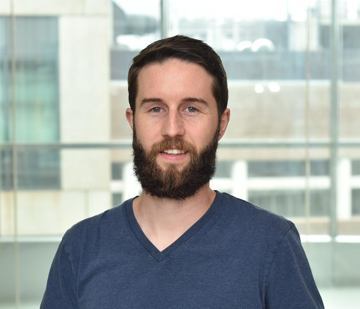 Matt.Bauer